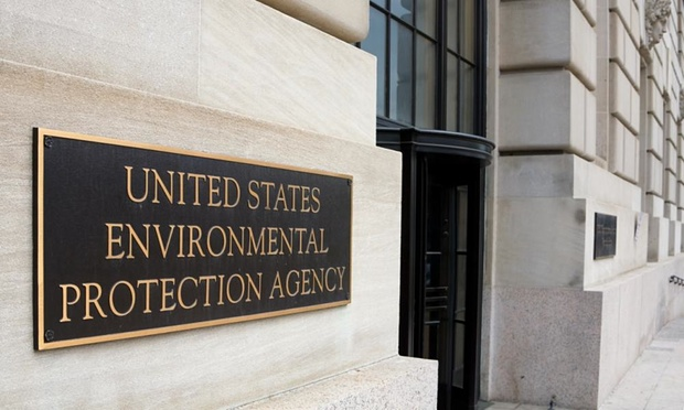 EPA-office-sign